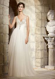 wedding dress hire east east bridal boutique bridal gowns beyond your dreams and