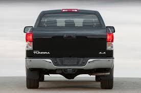toyota tundra cer top 2013 toyota tundra reviews and rating motor trend