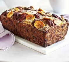 Cake Cakes U0026 Baking Recipes Bbc Good Food