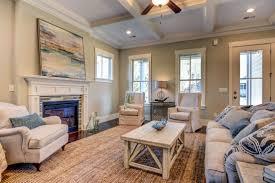 Custom Home Staging  Design - Home staging design