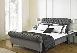 Yellow And Gray Crib Bedding by Bedding Set Grey Black Bedding Proto Gray Blue Comforter