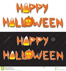 pumpkin words trick treat stock illustrations u2013 53 pumpkin words