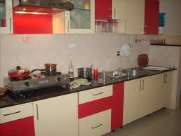 lower middle class home interior design image gallery for interior modular kitchen and painting sai