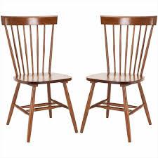 safavieh dining room chairs ideas caruba info