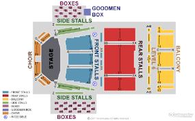 joss stone platinum tickets royal festival hall 17 10 2017