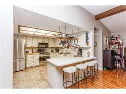 property 24090 peppermill drive brooksville fl 34601 mls