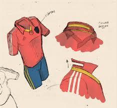 designfootball category football kits image espana concept