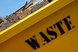 Popcorn Ceilings Asbestos California by Asbestos Removal Services Superior Abatement