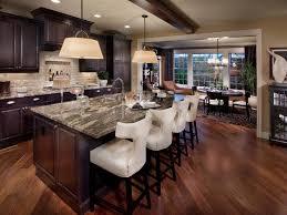 L Shaped Modern Kitchen Designs by Kitchen Design Own Kitchen Kitchen Design Software Kitchen