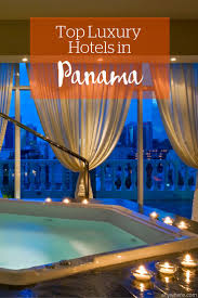 335 best p a n a m a images on pinterest travel panama city