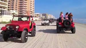 ultimate jeep head to head jeep beach best hd video by jeep only club youtube