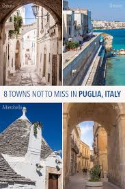 Apulia Italy Map by 49 Best Puglia Images On Pinterest Puglia Italy Travel And