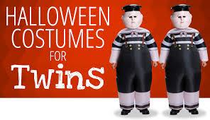 Peas Carrots Halloween Costumes Halloween Costumes Twins Halloween Costumes Blog