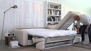 henry corner sofa bed mov youtube