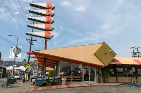 googie an introduction socal u0027s signature architectural style