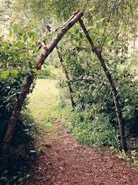 Homedepot Trellis Metal Garden Arch Trellis Garden Arches And Trellis Beautiful