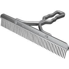 tooth comb sullivan supply iowa sullivan s blunt tooth comb