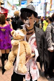 best 25 halloween costumes pictures ideas on pinterest bff