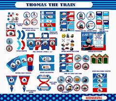 Australian Themed Decorations - interior design top train themed birthday party decorations on a