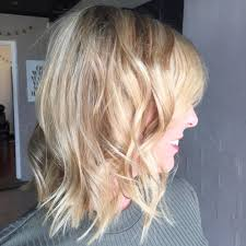 23 sexiest long bob hairstyles u0026 haircuts for 2017
