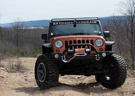 my jeep wrangler jk how to choose a jeep wrangler lift kit mods you ll need to support
