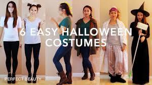 Halloween Nights Greenfield Village by Last Minute Diy Halloween Costumes Rapidimg Org