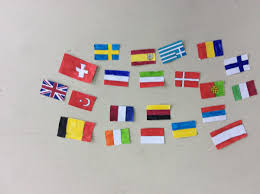 Quiz Flags Of Europe Broomhill P4 Room 18 Welcome To P5 Room 18 U0027s Blog