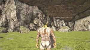 ark paint paints u0026 templates ark survival evolved the very