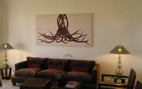 interior design creative paintings for interior design nice home