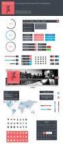 153 best flat images on pinterest flat design user interface