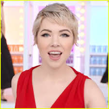 carly rae jepsen hairstyle back carly rae jepsen lil yachty sing together in new target
