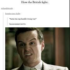 Funny Sherlock Memes - sherlock meme dump album on imgur