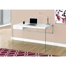 48 Inch Computer Desk 48 Inch Computer Desk Archana Me