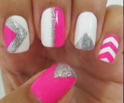 34 best nail art images on pinterest make up enamels and hairstyles