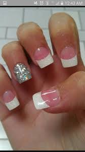 10 best nails images on pinterest cute nails pretty nails and