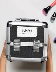 Make Up Nyx nyx professional makeup nyx professional makeup make up