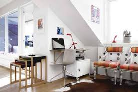 Great Small Apartment Ideas Great Small Apartment Office Ideas Small Apartment Optimizing
