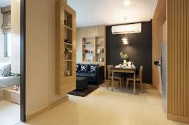 japanese interior design for small spaces japanese interior design room decor ideas designing idea