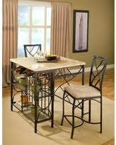 fall into cyber monday deals on overstock kitchen islands u0026 carts