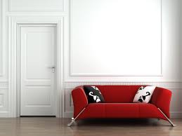 Living Room Lighting Ideas Interior Design Colors With Red Sofas - Sofa interior design