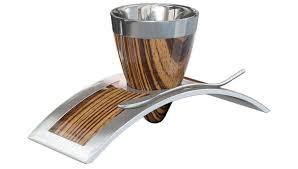 cool espresso cups deviehl designer espresso cup for the home robb report