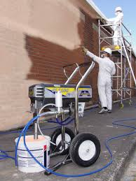Paint Spray Gun Hire - hss hire spray systems tool hire and equipment rental spray