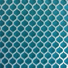 64 Best Moroccan Stencil And by Mylar Moroccan Trellis Stencil For Polymer Clay Art Jewelry And