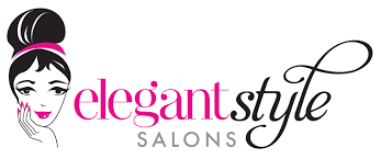 elegant style salons u2013 offering manicures pedicures and