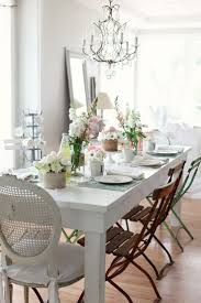 White Dining Room Table by 133 Best Dining Room Images On Pinterest Dining Room Kitchen