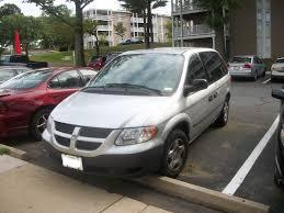 2003 dodge grand caravan vin 2d4gp24303r177669 autodetective com