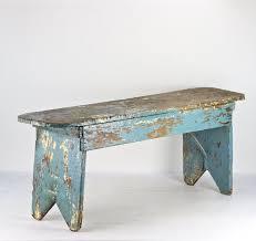 Rustic Bench Seat Rustic Bench Coffee Table U2013 Furniture Favourites