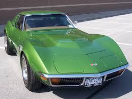 1972 corvette price vettehound 500 used corvettes for sale corvette for sale