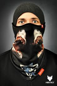 diamond tactical full face protection ghost balaclava mask 25 best for the riders images on pinterest face masks masks and