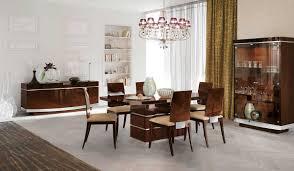 dining room furniture today u0027s comfort